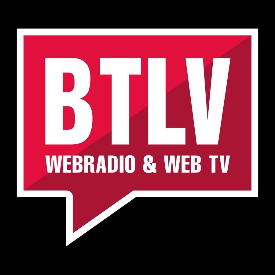 Mushum invité à l'émission sur BTLV