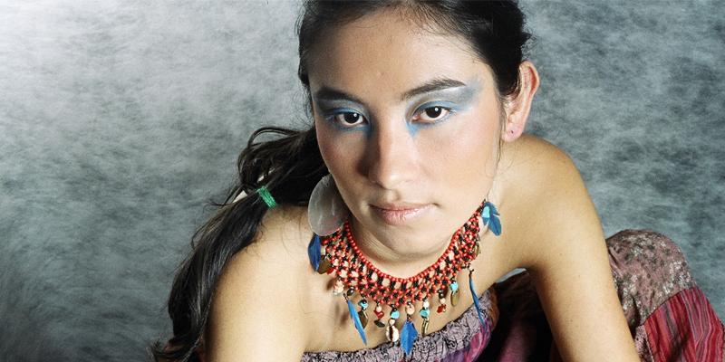 1200 femmes autochtones assacinées