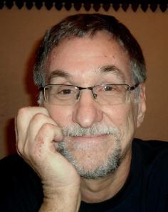 Gilles Bédard