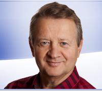 Yves Gros Louis psychologue quebec